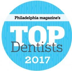 TopDentistPhillyMag_PhiladelphiaMagazine_2017
