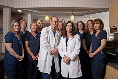 endodontic-specialists-staff-photo-sm