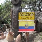 ecuador 012013 550